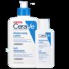 CeraVe 适乐肤 修护保湿润肤乳 473ml+88ml