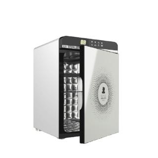 小白熊  HL-2003 奶瓶多功能消毒柜