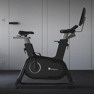 C1 pro 动感单车,「屏」实力升级你的运动体验