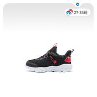 XTEP 特步 儿童夏季跑鞋