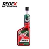 redex 全效汽油系统添加剂 RADD1501A   500ml/瓶