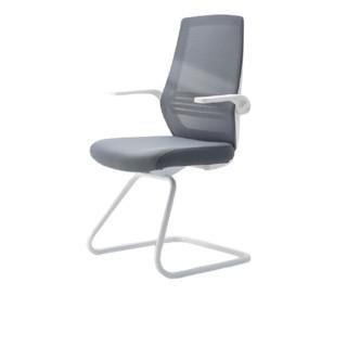 SIHOO 西昊 M76 人体工学弓形椅 灰色