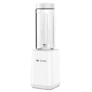 JX 京选  DL-JD605 便携榨汁机
