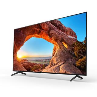 SONY 索尼 X85J系列 液晶电视