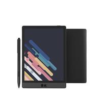 国悦 JINDU 锦读  V5 Color 7.8英寸彩色墨水屏 电子书阅读器 32GB + 电容笔