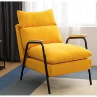dHP 懒人躺椅沙发