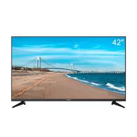 CHANGHONG 长虹 42M1 液晶电视 42英寸 720P