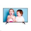 coocaa 酷开 40K5C 液晶电视 40英寸 1080P