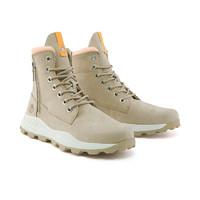 24日0点 : Timberland 添柏岚 A2HVT 男款户外休闲运动鞋
