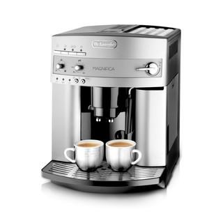 Delonghi 德龙 ESAM3200 德龙全自动咖啡机