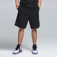 NIKE 耐克 SHORT FT ALUMNI 男款运动裤
