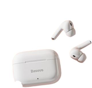 BASEUS 倍思 Encok TWS 无线蓝牙耳机