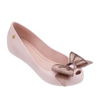 melissa ME01Y1813225201276  女士单鞋