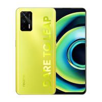 realme 真我 Q3 Pro 5G智能手机 6GB+128GB