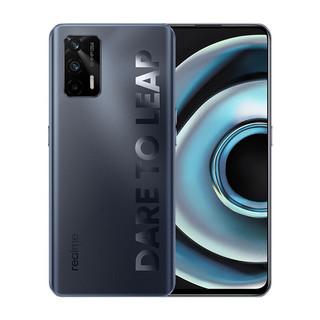 realme 真我 Q3 Pro 5G智能手机 8GB+256GB