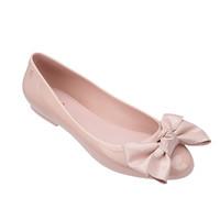 melissa ME01Y1813231301276 女士单鞋
