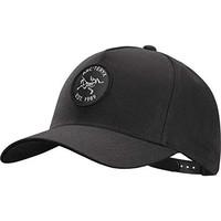 ARC'TERYX 始祖鸟 始祖鸟27698 中性款棒球帽