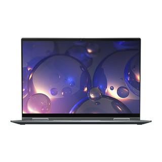 ThinkPad 思考本 X1 Yoga 2021款 14英寸笔记本电脑