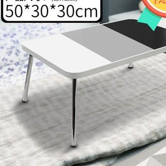 索乐 折叠宿舍书桌