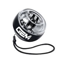 吉明 GEM  W1 自启动发光腕力球