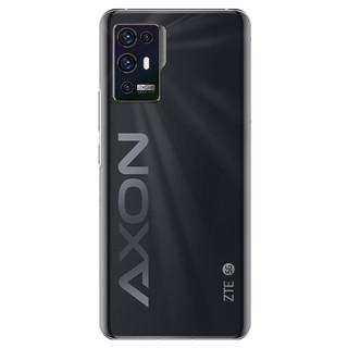 ZTE 中兴 Axon 30 Pro 5G手机 8GB+128GB 曜石黑