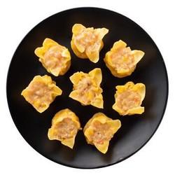 CP 正大食品  玉米猪肉烧卖 32只装 736g