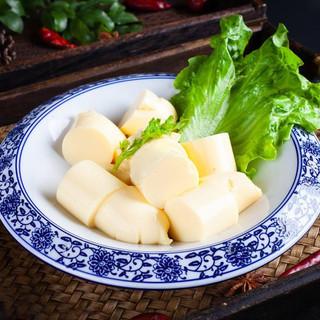 优顺 日式鸡蛋豆腐 65g*5