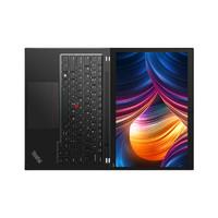 ThinkPad 思考本 X13 2021款(00CD)13.3英寸笔记本电脑(i7-1165G7、16GB、1TB SSD、2.5K、100%sRGB)