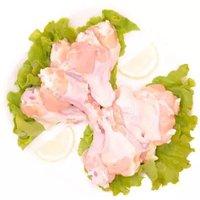 限地区:HUADU FOODSTUFF 华都食品  鸡翅根  1kg