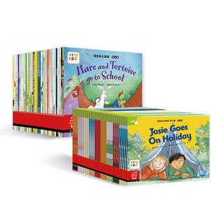 《培生幼儿英语 基础级》84册