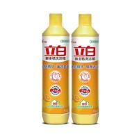 Liby 立白 金桔洗洁精小瓶装 408g*1瓶