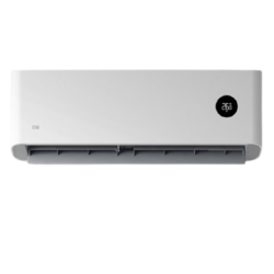 MI 小米 KFR-26GW/R1X1 壁挂式空调