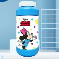 Disney 迪士尼 免兑水泡泡液 236ml