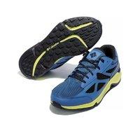 24日0点:Columbia 哥伦比亚  BM0176 男子徒步鞋