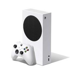 XBOX 德亚Xbox Series S再降价