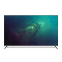 Haier 海尔 LU75C51 液晶电视 75英寸 4K