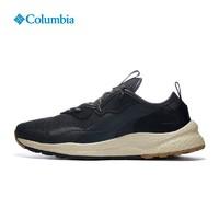 Columbia 哥伦比亚  BM0081 男子徒步鞋