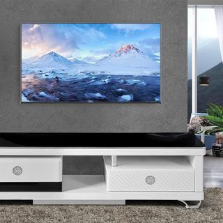 Hisense 海信 A3F系列 液晶电视