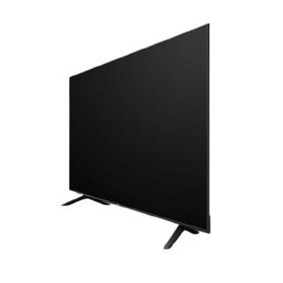 Hisense 海信 H65E3A 液晶电视 65英寸 4K