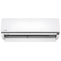 Panasonic 松下 KFR-36GW/BpSHN1 壁挂式空调 大1.5匹