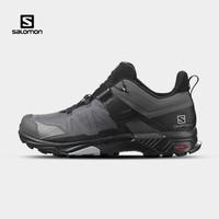 salomon 萨洛蒙 Salomon X ULTRA 4 GTX  412870 男款登山鞋