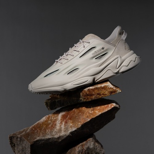adidas 阿迪达斯 ORIGINALS OZWEEGO CELOX 男子运动鞋