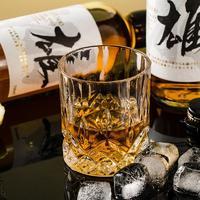 网易严选 醇正日韵,珍罕日本纯麦芽威士忌 700毫升