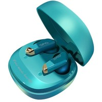 PLUS会员:QYS T1 真无线蓝牙耳机