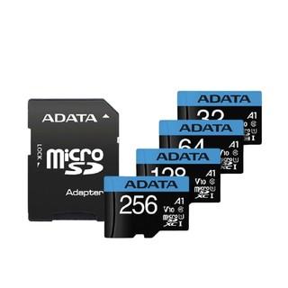 ADATA 威刚 TF卡 16GB