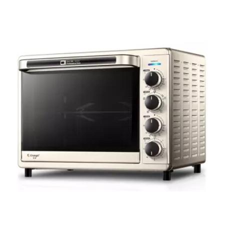 Changdi 长帝 CRTF32W 电烤箱 32L