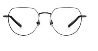 BOLON 暴龙 可配镜片眼镜 BJ7052