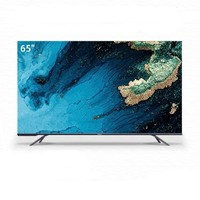 Hisense 海信 Hisense 海信   HZ65E7D 65英寸 4K电视
