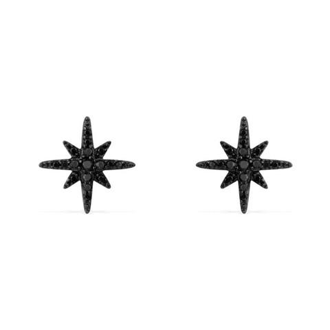 APM Monaco AE8419BZR 星星耳钉