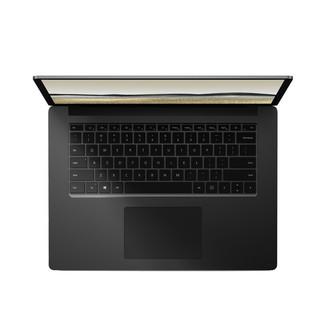 Microsoft 微软 Surface Laptop 4 13.5英寸轻薄本
